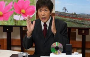 高田社長1