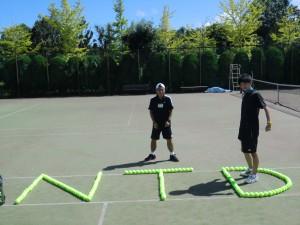 2012テニスキャンプ 043