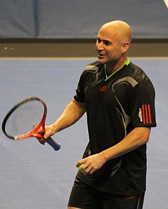 240px-Andre_Agassi_Champions_Shootout