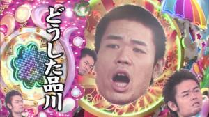 20120915_sinagawa_08
