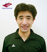 coach0hisaki_off