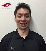 coach_nagai_off