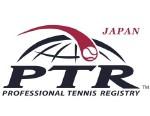 PTR20Japan20logo1