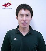 coach0nakamura_off