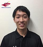 coach_azegami_off