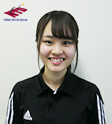 ishii2_coach_off