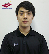 shimura_coach_off