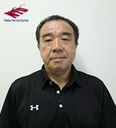 takaishi_coach_off
